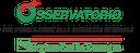 logo_Osservstrad+RER_2015.png