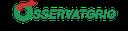 logo_Osservstrad_2015.png