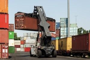 Logistica sostenibile per la competitività dell'agroalimentare. L'Emilia-Romagna verso i mercati globali