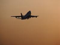 aereo2-contesto