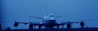 aereo-traffico