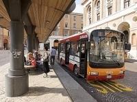 autobus2contesto