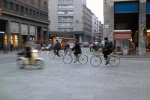 bici600x400_6.jpg