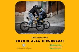 quaderno_bici.jpg