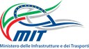 logomittrasppng_web.png