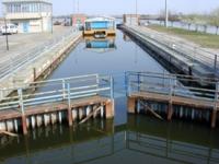 idroviario finanziamenti