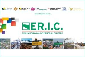 eric600x400.jpg