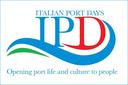 italianportsday600x400.png