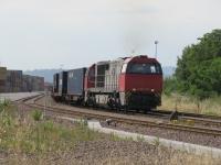 traffico ferroviario 2