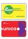 mimuovo_unica.png