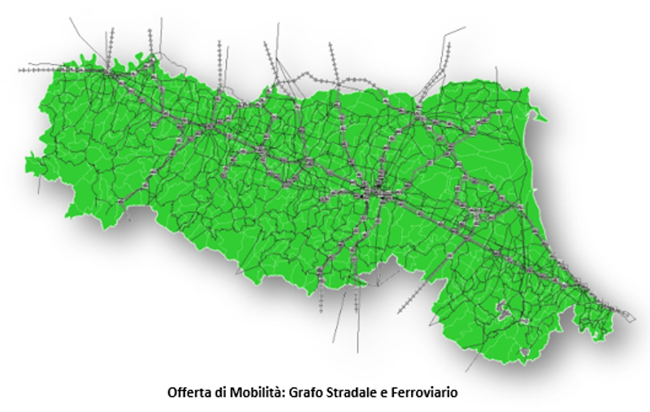 offerta_mobilita.png