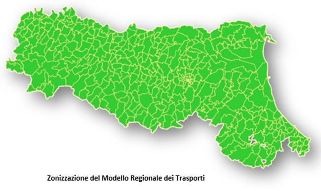 zonizzazione_modello.png