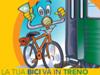 bici_treno.png
