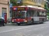 orario_estivo_bus_bologna.jpg