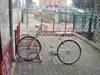 pedalare.jpg