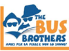 bus_brother.png
