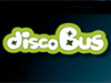discobus.png