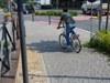 monitoraggio_bici_rimini.jpg