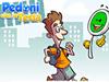 pedoni_testa.png