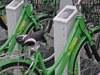 bike_sharing.jpg