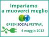 green_social.png