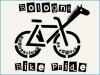 bikepride.png