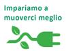 green-social.png