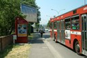 bus_tper.jpg