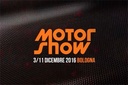 motorshow.png
