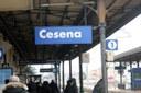 stazione_cesena.jpg