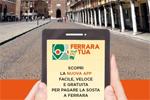 app_ferrara.jpg
