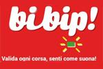 bibip.png