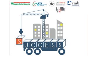 success_bg.png