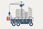 logo_success.png