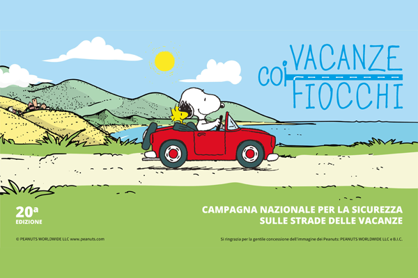 vacanzefiocchi2019.png