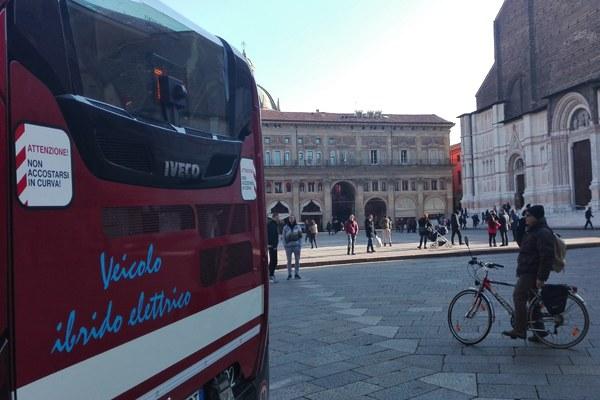 autobus600x400_4.jpg
