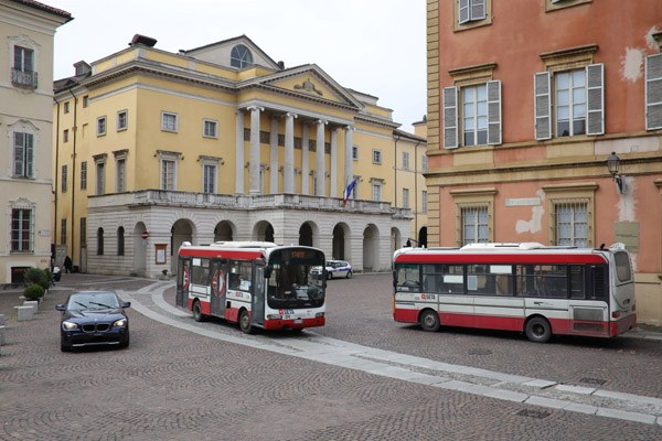 autobus600x400_5.jpg