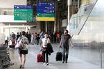 aeroporto_mrconi_bo.jpg