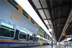 monitoraggio2017_ferroviario.jpg