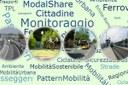 Monitoraggio sistema di mobilità