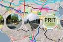 Prit - Piano regionale integrato dei trasporti