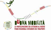 logo_buonamobilita.png
