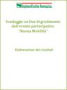 sondaggio_gradimento.png