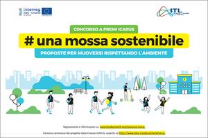 mossa_sostenibile.png