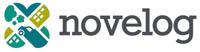 logo_novelog.png