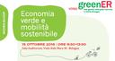economiaverde.png