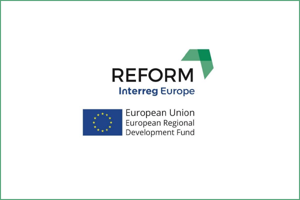 logo_reform600x400.png