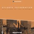 atlante_fotografico.png