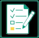 checklist_trasp.png
