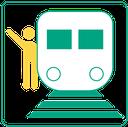 gratis_treno_trasp.png